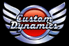 custom-dynamics-logo-100