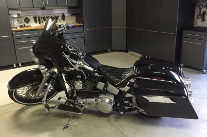 custom-softail-deluxe-01-2b