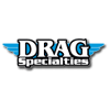 drag-specialties-parts