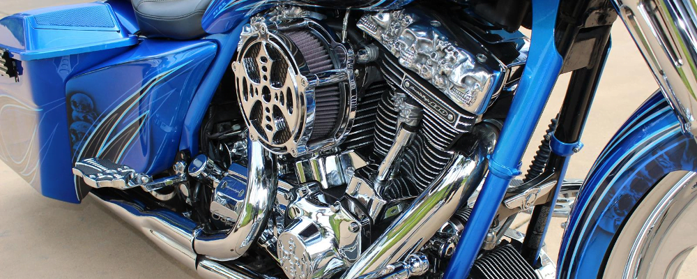 harley-davidson-the-blue-reaper-main