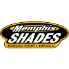 memphis-shades-parts