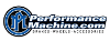 performance-machine-logo-100