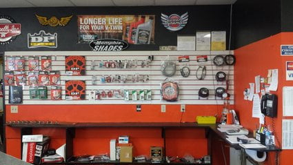 temecula-motorcycle-service-2