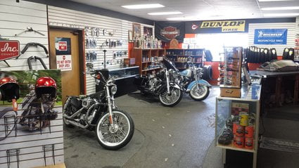 temecula-motorcycle-service-3