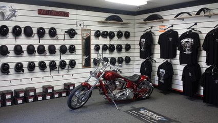 temecula-motorcycle-service-4