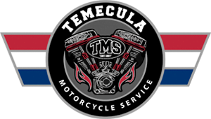 Temecula Motorcycle Service