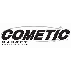 tms-authorized-dealership-cometic-gaskets