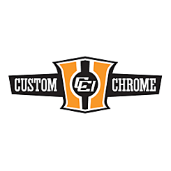 tms-authorized-dealership-custom-chrome