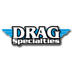 tms-authorized-dealership-drag-specialties