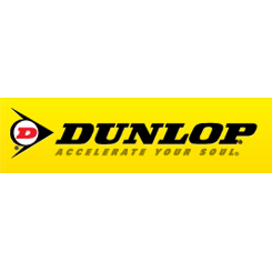 tms-authorized-dealership-dunlop-tires