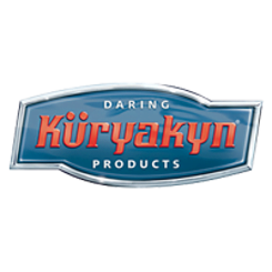 tms-authorized-dealership-kuryakyn