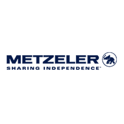 tms-authorized-dealership-metzeler