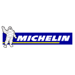 tms-authorized-dealership-michelin-tires