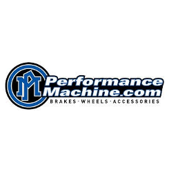 tms-authorized-dealership-performance-machine