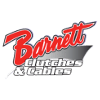tms-authorized-dealership-sm-barnett-clutches
