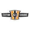 tms-authorized-dealership-sm-custom-chrome
