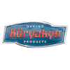 tms-authorized-dealership-sm-kuryakyn