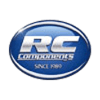 tms-authorized-dealership-sm-rc-components